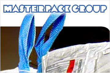 Masterpackgroup
