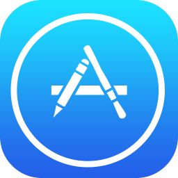 appstore-icon.png&size=small