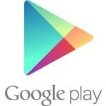 google-play-logo.jpg&size=small