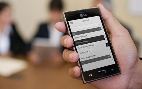 verenigingen-app-mockup-2.jpg
